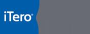 itero element logo
