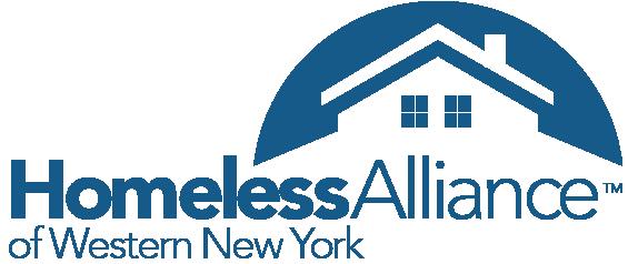 Homeless Alliance